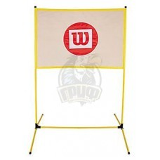 Мишень для детского тенниса Wilson Tennis Set Up Target