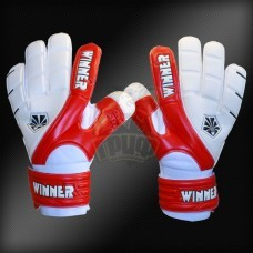 Перчатки вратарские Winner Anatomic