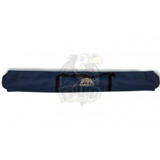Чехол для беговых лыж Marax (190 см, 1 пара)
