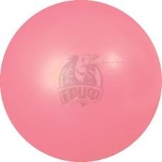 Мяч гимнастический (фитбол) Libera 75 см с системой антивзрыв