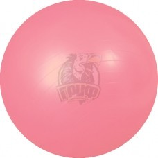 Мяч гимнастический (фитбол) Libera 100 см с системой антивзрыв