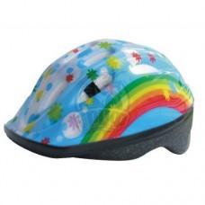 Шлем защитный Vimpex Sport