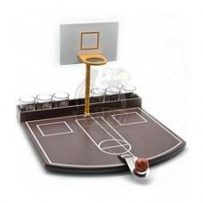 Игра настольная ''Пьяный баскетбол''