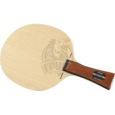 Основание теннисной ракетки Stiga Allround Classic