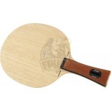 Основание теннисной ракетки Stiga Allround Classic WRB