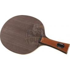 Основание теннисной ракетки Stiga Offensive Classic WRB