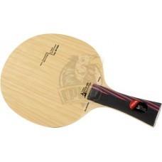 Основание теннисной ракетки Stiga Allround Wood NCT
