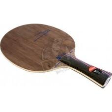 Основание теннисной ракетки Stiga Offensive Wood NCT