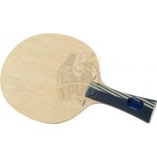Основание теннисной ракетки Stiga Energy WRB