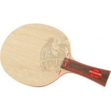 Основание теннисной ракетки Stiga Clipper Wood