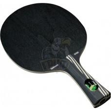 Основание теннисной ракетки Stiga Optimum Sync