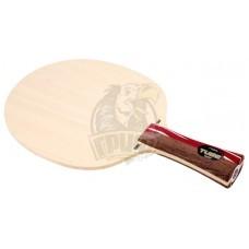 Основание теннисной ракетки Stiga Tube Defensive WRB