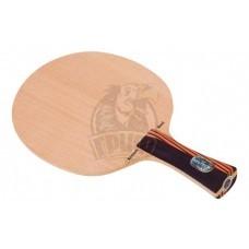 Основание теннисной ракетки Stiga KevTech WRB