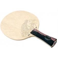 Основание теннисной ракетки Stiga Carbonix WRB