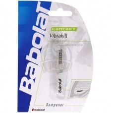 Виброгаситель Babolat VibraKill (светлый)