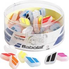 Виброгаситель Babolat Flag Box X1 (ассорти)