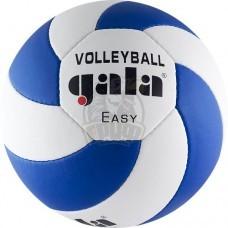 Мяч волейбольный любительский  Gala Easy