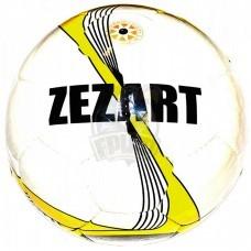 Мяч футбольный тренировочный ZEZ №5