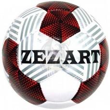 Мяч футбольный любительский ZEZ №4