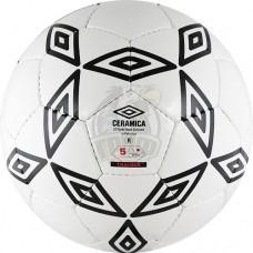 Мяч футбольный тренировочный Umbro Ceramica Ball №5