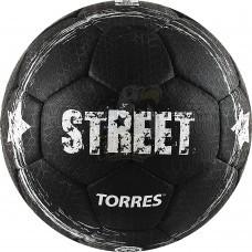 Мяч футбольный любительский Torres Street №5