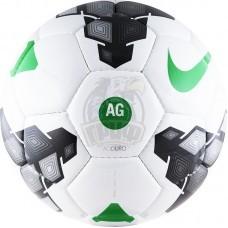 Мяч футбольный любительский Nike AG Duro №4