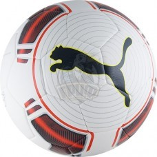 Мяч футбольный любительский  Puma evoPower 5 Hardground №5