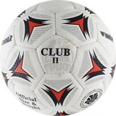 Мяч гандбольный тренировочный Winner Club №2