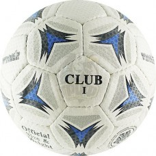 Мяч гандбольный тренировочный Winner Club №1