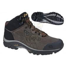 Кроссовки для активного отдыха мужские Asics Gel-Arata Mt G-Tx