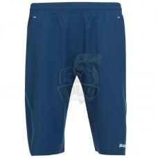 Шорты спортивные мужские Babolat Short Xlong Match Perffomance Men (синий)