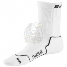 Носки Babolat Team Single Socks (43-46)