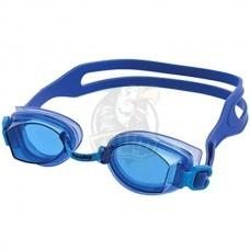 Очки для плавания Fashy Racer (синий)