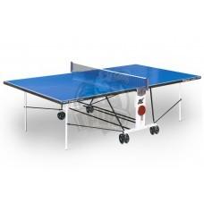 Стол теннисный всепогодный Start Line Compact LX Outdoor