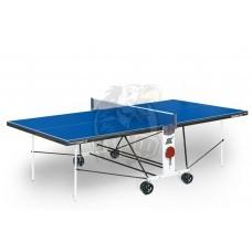 Стол теннисный для помещений Start Line Compact LX Indoor