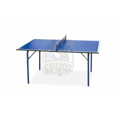 Стол теннисный для помещений Start Line Junior Indoor