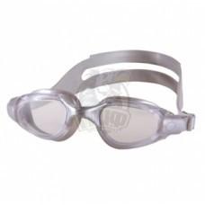 Очки для плавания Aquafeel Vector