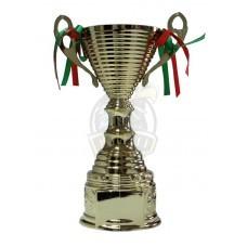 Кубок сувенирный 1239A
