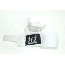 Бинт боксерский ZEZ 5,0 м