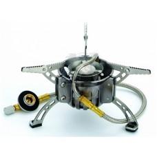 Горелка мультитопливная Kovea Booster +1