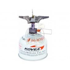 Горелка газовая Kovea Supalite Titanium Stove