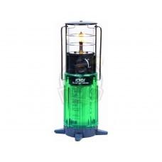 Лампа газовая Kovea Portable Gas Lantern