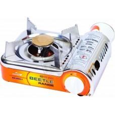 Плита газовая портативная Kovea Mini Range