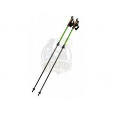 Палки для скандинавской ходьбы Vento Nordic 90-125 см