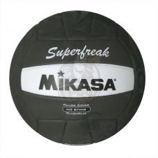 Мяч для пляжного волейбола любительский Mikasa VSV-SF