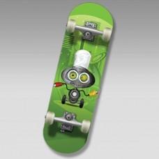 Скейтборд Спортивная Коллекция Mini-Board Megavolt