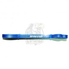 Резиновая петля Sprinter R4 13 кг