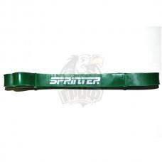 Резиновая петля Sprinter R4 21 кг