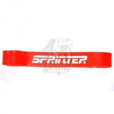 Резиновая петля Sprinter R4 32 кг