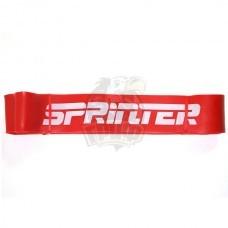 Резиновая петля Sprinter R4 45 кг